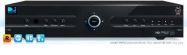 DIRECTV TiVo service now available nationwide