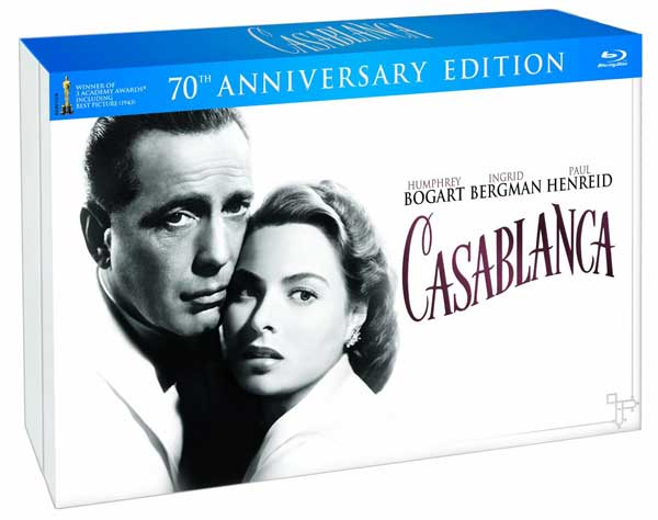 Casablanca-70th-Anniversary-Limited-Collectors-Edition-angle