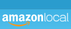 Amazon Local to offer $10 gift cards for $5