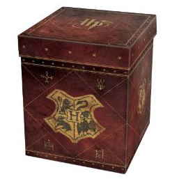 harry-potter-wizards-collection-closed