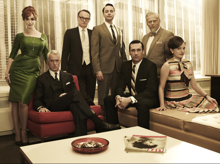 mad-men-season-5-promo-AMC