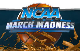 March Madness 2012 Schedule