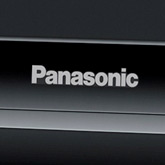 Panasonic announces pricing on 2012 Blu-ray players