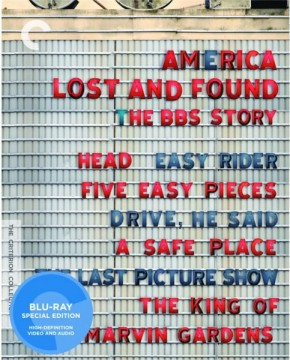 America-Lost-and-Found-The-BBS-Story-Blu-ray.jpg