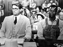 """USA to air remastered """"To Kill A Mockingbird"""" in HD"""