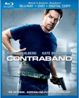 New on Blu-ray: Contraband, Titanic, Tinker Tailor Soldier Spy