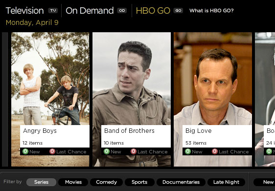 hbo-go-ss2