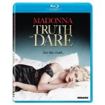 madonna-truth-or-dare-blu-ray
