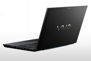 Sony VAIO laptop clearance & discounts