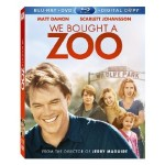 we-bought-a-zoo-blu-ray