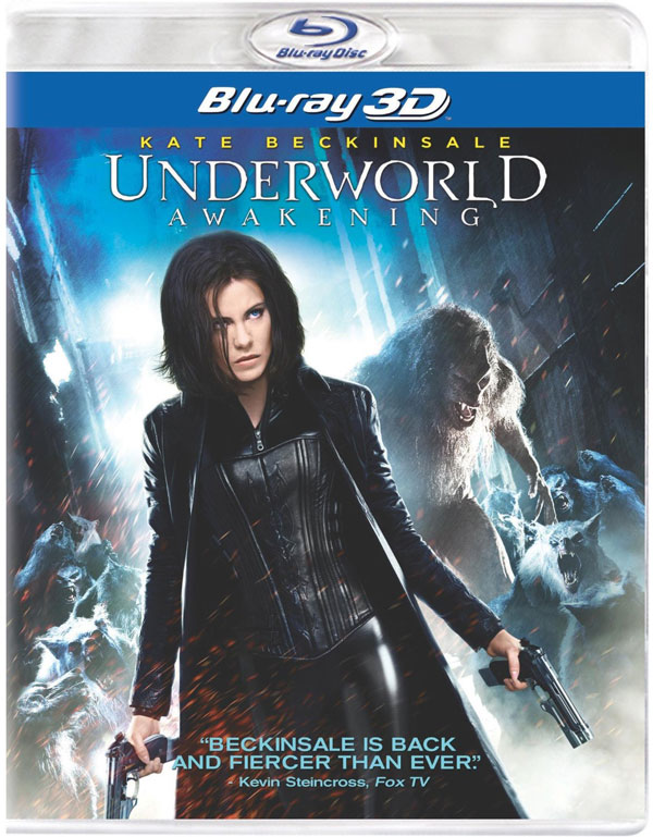 underworld-awakening-3d-blu-ray