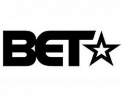 Cox adds BET HD to lineup