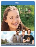 High Definition Movie Releases May 8th, 2007