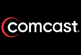 Comcast's Xi4 STB will support 4k video