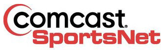 DirecTV launches Comcast SportsNet New England in HD