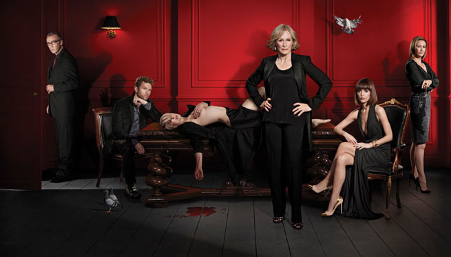 damages-season5-cast