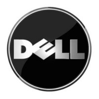 Console bundles on sale at Dell