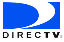 DirecTV HD VOD service now available