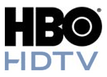 Does HBO-HD Favor Satellite?