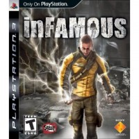 'Uncharted 2: Among Thieves' goes multiplayer – 'Infamous' gets tandem release