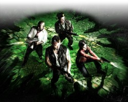'Left 4 Dead: Survival Pack' to be free on Xbox Live
