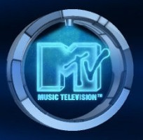 MTV International HD channel to launch Sept. 15
