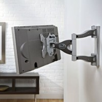 Review: OmniMount Articulating Flat Panel TV Wall Mount