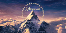 First Paramount Blu-ray Titles Spotted on Amazon