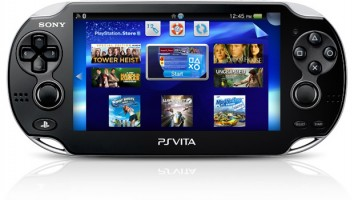 Sony to push PS3/PS Vita cross platform features