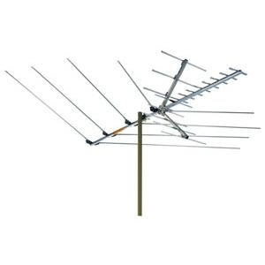 rooftop-antenna-24-element.jpg