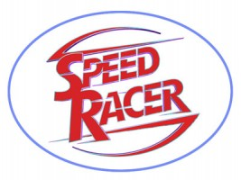 'Speed Racer' HD content to appear on VOD