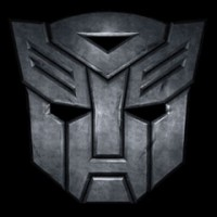 Transformers director alleges Microsoft HD DVD conspiracy