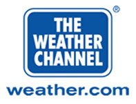 The Weather Channel moves toward native HD in 2008