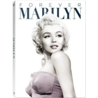 7-film Marilyn Monroe Collection just $41.99
