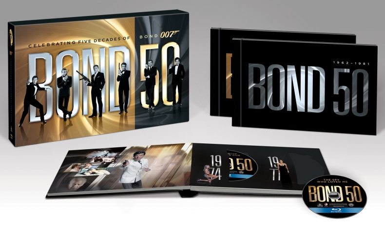bond50-collection-open