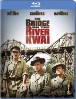 Six war films on sale this week at Amazon
