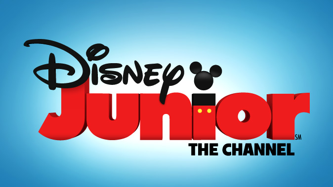 Direct Adds Disney Junior Channel Hd Report