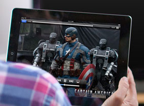 ipad-captain-america