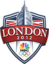 olympics-london-2012-nbc-shield-logo