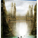 The Lord of the Rings: Extended Editions Detailed