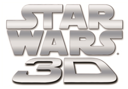 star-wars-3d-logo