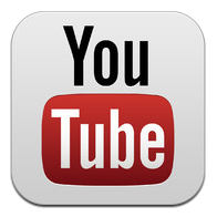 YouTube Rolls Out New iPhone App