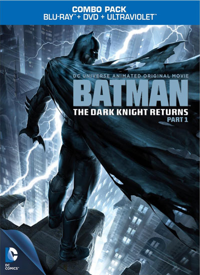 batman-dark-knight-returns-p1-blu-ray