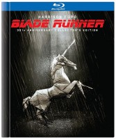 Blu-ray Giveaway: 'Blade Runner 30th Anniversary Edition'