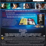 Blade-Runner-30th-Anniversary-Collectors-Edition-Blu-ray-back