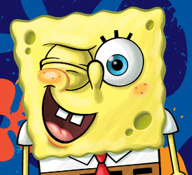 SpongeBob-SquarePants-nick