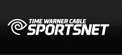 Time Warner Cable SportsNet to broadcast MLS opener LA Galaxy vs. Chicago Fire