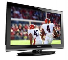 HDTVs $500 and under at Amazon