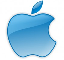 HD Report's Quasi-Live Blogging of Apple's Keynote Event