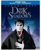 New on Blu-ray, DVD and UltraViolet Oct. 2